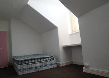Thumbnail 1 bedroom end terrace house to rent in Linden Road, Beeston, Leeds, Westyorkshire