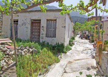 Thumbnail Detached house for sale in Kavousi 722 00, Greece