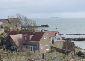 Thumbnail 4 bed property for sale in West End, St Monans, Fife
