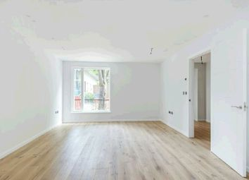 Thumbnail 2 bed flat for sale in Trinity House, Crayford Road, Tufnell Park