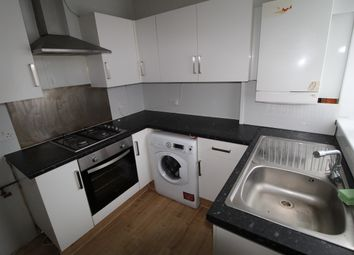 Thumbnail 2 bedroom terraced house to rent in Outram St, Middlesbrough