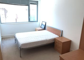 Thumbnail 2 bed flat to rent in 3 Rumford Place Liverpool