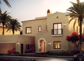 Thumbnail 5 bed villa for sale in La Quinta, Villanova, Dubai Land, Dubai