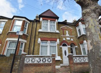 Thumbnail 3 bedroom terraced house for sale in Bristol Road, London