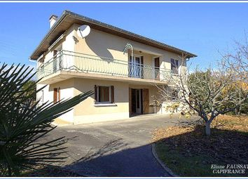 Thumbnail 4 bed property for sale in Midi-Pyrénées, Hautes-Pyrénées, Tarbes
