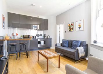 Thumbnail 1 bed flat to rent in Primrose Mansions, Prince Of Wales Drive, Battersea