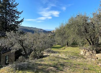 Thumbnail Villa for sale in Via Senese, Florence City, Florence, Tuscany, Italy