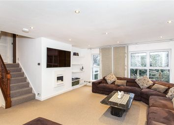 Horseguards Drive, Maidenhead, Berkshire SL6. 5 bed detached house