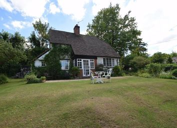 Thumbnail 2 bed cottage to rent in Peters Lane, Whiteleaf