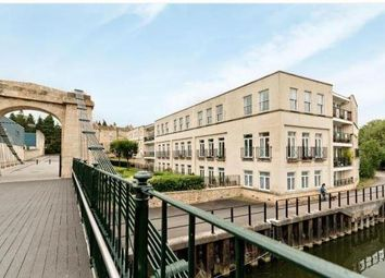 Thumbnail 2 bed property to rent in Victoria Bridge Court, Victoria Bridge Road, Bath