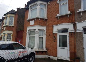 Thumbnail Terraced house to rent in Wards Road, Ilford