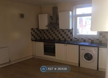 Thumbnail 2 bed end terrace house to rent in Lower Somercotes, Somercotes, Alfreton