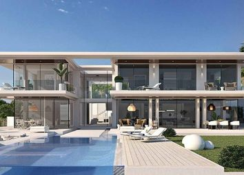 Thumbnail 4 bed villa for sale in Lomas Del Marques, La Alqueria, Benahavis
