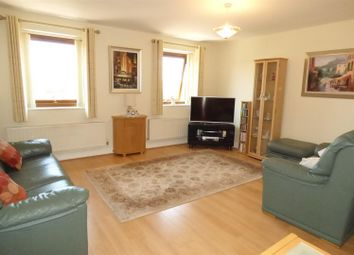 Thumbnail 3 bed town house for sale in Vale Mill Court, Edenfield, Ramsbottom