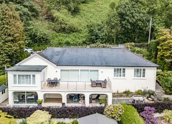 Thumbnail 4 bed detached house for sale in An Cala, Applethwaite, Keswick, Cumbria