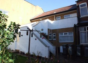 Thumbnail 1 bed flat to rent in Wilfred Place, Hartshill, Stoke-On-Trent