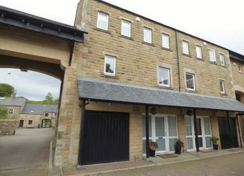 Thumbnail 3 bed semi-detached house for sale in Strands Farm Court, Hornby, Lancaster