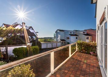 Thumbnail 5 bed detached house for sale in Viking Way, Mudeford, Christchurch, Dorset
