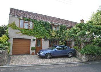 Thumbnail Property for sale in The Hayes, Cheddar