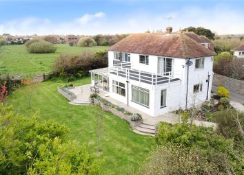 4 bed detached house for sale in Kingston Gorse, East Preston, West Sussex BN16