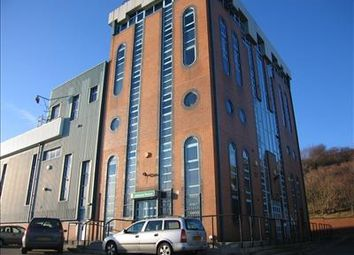 Thumbnail Office to let in Neville House, Liddell Street (Bell Street), North Shields, Tyne & Wear