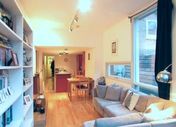 Thumbnail 2 bed maisonette for sale in Woodland Road, Crystal Palace