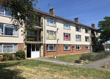 Thumbnail 2 bedroom flat to rent in Dickens Avenue, Corsham