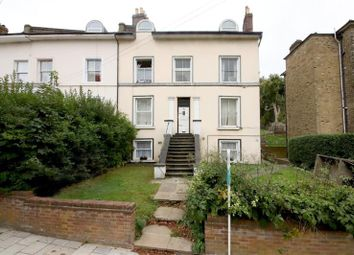 Thumbnail 2 bed property to rent in Knollys Road, Tulse Hill, London