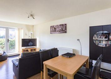 Thumbnail 1 bed flat for sale in Rosedene Terrace, London