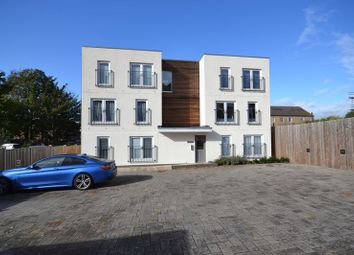 Thumbnail 2 bed flat for sale in Kings Parade, King Street, Stanford-Le-Hope