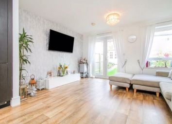 3 bed terraced house for sale in Warrington Grove, North Shields NE29