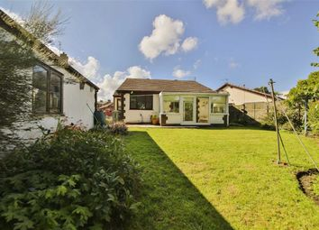 Thumbnail 2 bed detached bungalow for sale in Laneside Avenue, Accrington, Lancashire