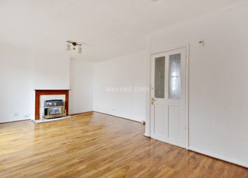 Thumbnail 3 bed semi-detached house to rent in Somertrees Avenue, London