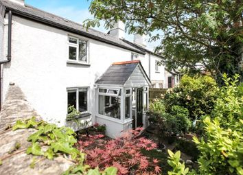 Thumbnail 3 bedroom semi-detached house to rent in Tregarland Cottages, Venterdon, Callington, Cornwall