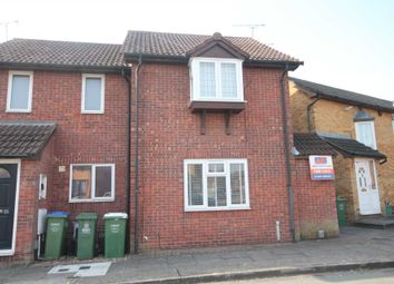 2 bed semi-detached house for sale in Drummond Close, Bexley DA8