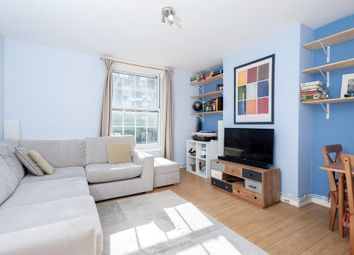 Thumbnail 2 bed flat to rent in Farnley House, Union Grove