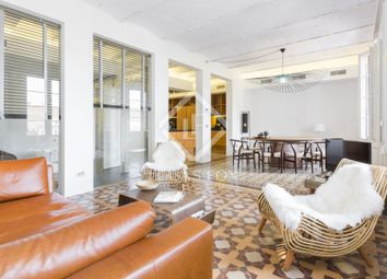Thumbnail 5 bed apartment for sale in Spain, Barcelona, Barcelona City, Old Town, Gótico, Bcn6193