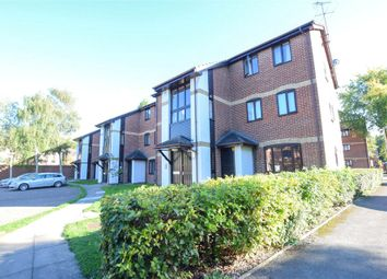 Thumbnail 1 bed flat to rent in Pennyroyal Court, Reading, Berkshire