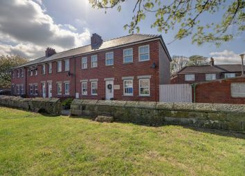 Thumbnail 3 bed semi-detached house for sale in Mayfield Place, Whitby