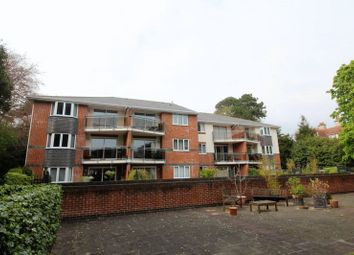 2 bed flat for sale in 6 Portarlington Road, Westbourne, Bournemouth BH4