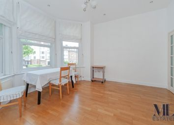 Thumbnail 1 bed flat for sale in Shoot Up Hill, Kilburn