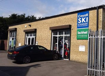 Thumbnail Retail premises for sale in Cowbridge, Vale Of Glamorgan