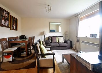 Thumbnail 2 bed flat to rent in Upton Close, Cricklewood, London