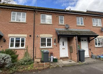 Thumbnail 2 bed terraced house for sale in Millbrook Place, Lansdown, Stroud