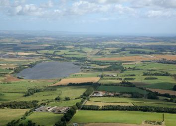 Thumbnail Land for sale in Loch Fitty, Fife