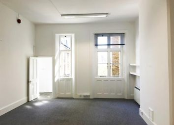 Thumbnail Office to let in Studio 11, Cloisters House, Battersea Park Road, Battersea