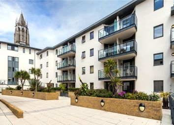 Thumbnail 2 bed flat to rent in Avalon, West Street, Brighton, East Sussex