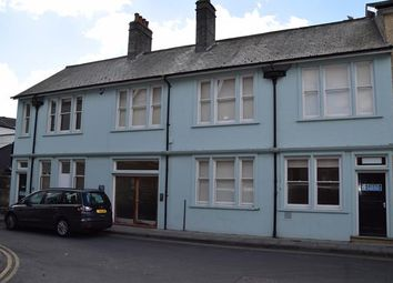 Thumbnail Office to let in 3-9, First Floor, Arcade Street, Ipswich