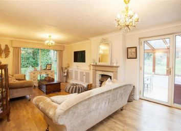 Thumbnail 2 bed detached house for sale in School Road, Cheltenham