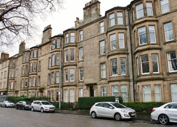 Thumbnail 2 bed flat for sale in 29/6 Comely Bank Road, Comely Bank, Edinburgh